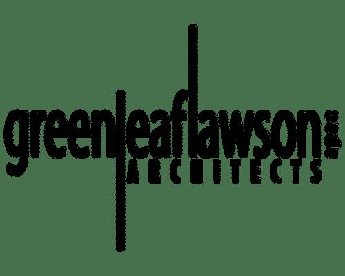 Greenleaf-Lawson-Logo