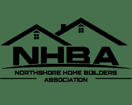 Northshore-Home-Builders-Association
